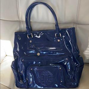Antonio Melani handbag EUC